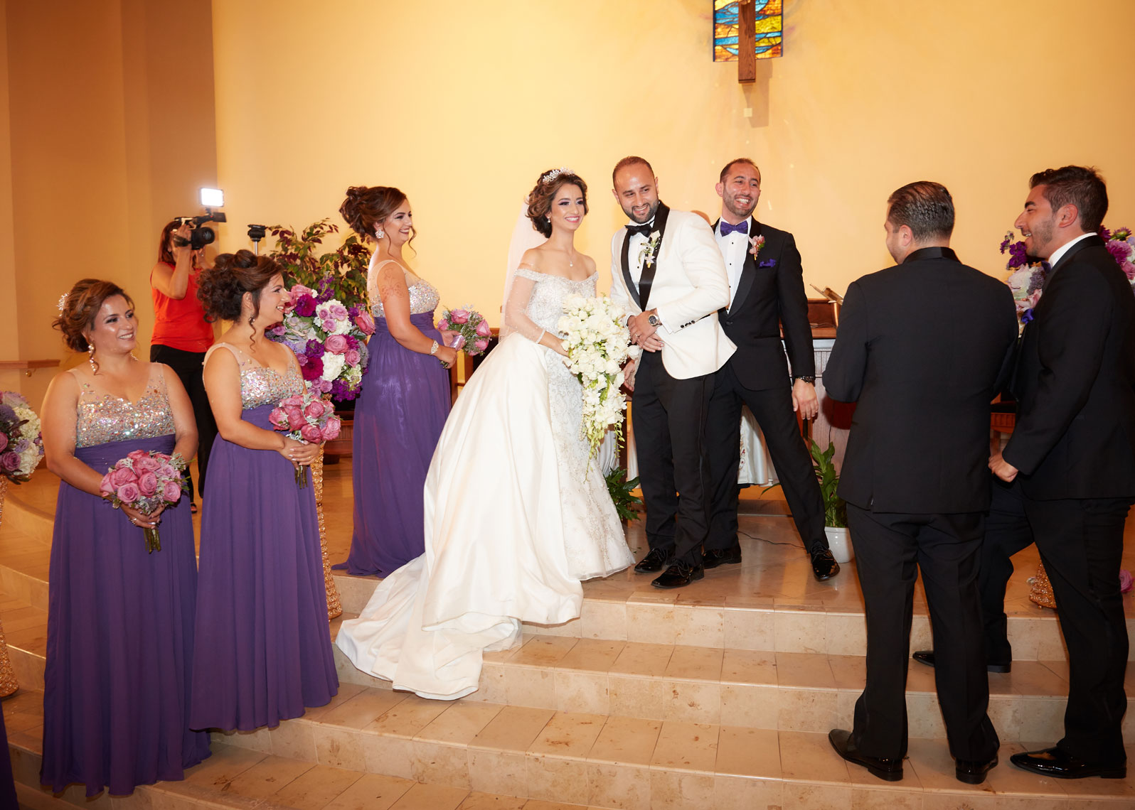 Catherine_Naser_Wedding_0738