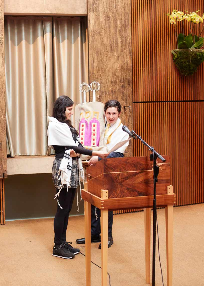 Noah_Bar_Mitzvah_0223
