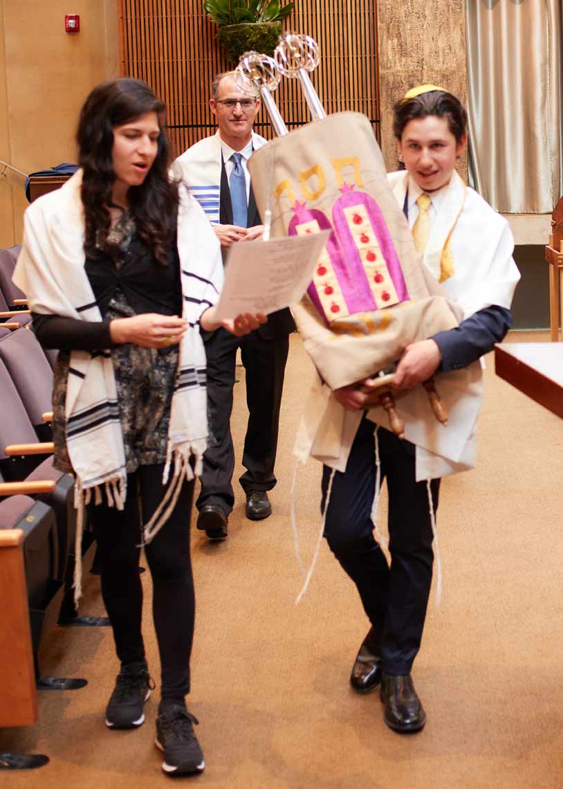 Noah_Bar_Mitzvah_0233