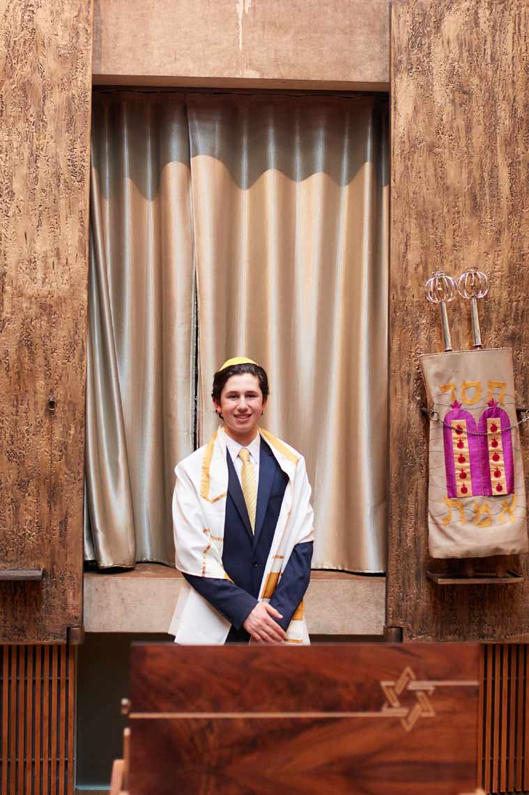 Noah_Bar_Mitzvah_0306